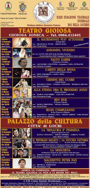 teatro-gioiosa-2015