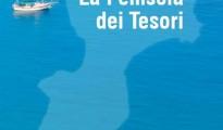 La-Penisola-dei-Tesori-Agostino-Perri