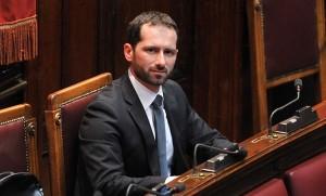 Sebastiano-Barbanti-M5S