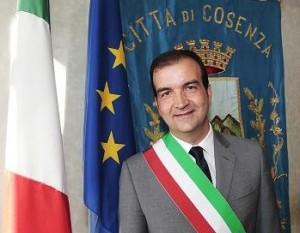 Sindaco-Mario-Occhiuto-1-Cosenza