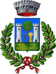 crosia