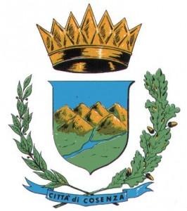 logo-Cosenza