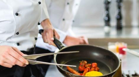 scuole-cucina-022-470×260