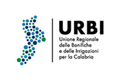 urbi_calabria