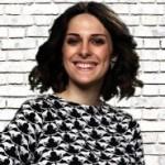 Alessia-Labate-260x185