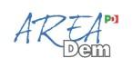 AreaDem Logo_large