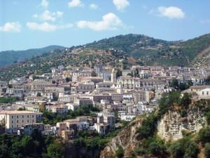 Città-di-Rossano