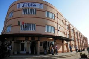 Istituto-Fermi-600x400