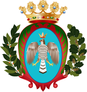 Locri-Stemma
