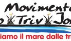 NO TRIV IONIO 4