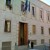 Sede-ASP-di-Cosenza