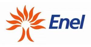 enel-logo