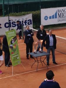 tennis_trofeo bnl 2015