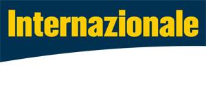 internazionale_logo
