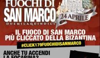 locandina contest san marco 2015