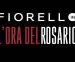 logo_l'ora del rosario