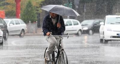 pioggia-maltempo-400x215