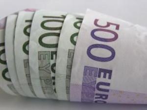 soldi-euro-id9901