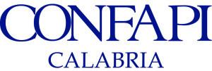 Confapi Logo Final