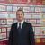 DSC_0386 Leonardo Sacco, Presidente