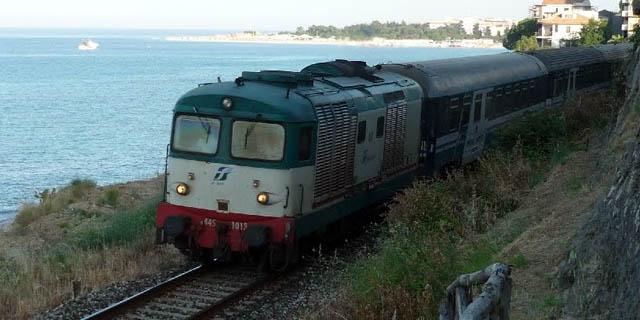 linea ferroviaria_Calabria
