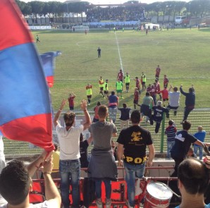 foto: Us Vibonese (pagina facebook)