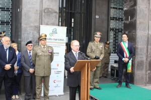 16 maggio 2015 esercito marciava Cosenza Potenza (31)