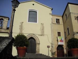 Complesso-monumentale-di-S.-Agostino-sede-del-Museo-dei-Brettii-e-degli-Enotri
