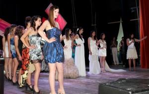 Fashion Day 1