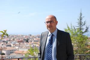 Giovanni Battista Morelli 6