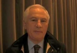 Massimo_Scura_-_Commissario_Sanità_Calabria