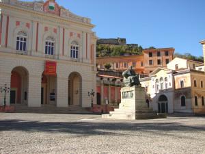Piazza_XV_marzo