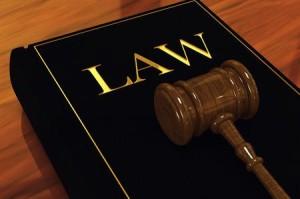 come-prepararsi-per-lesame-di-diritto-penale_b0d279c10ee8b697e191be182bffd8f0