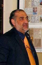 demetrio Guzzardi