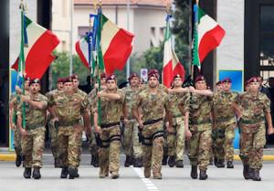 esercito%20italiano