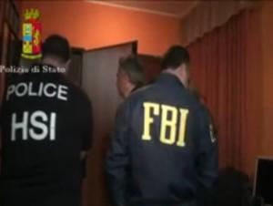 img1024-700_dettaglio2_polizia-fbi-ndrangheta