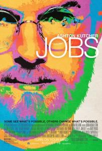 jobs__il_film_8586