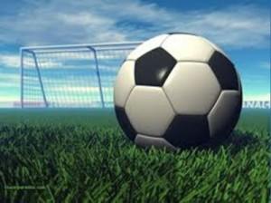 logo_calcio