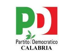 pd-calabria
