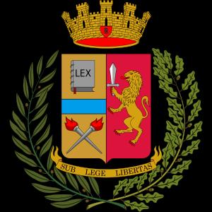 stemma polizia di stato
