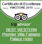 villa fabiano tripadvisor2015