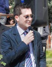 Cristian Vocaturi (3)