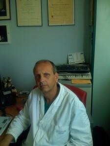 Foto Prof.Mastroroberto