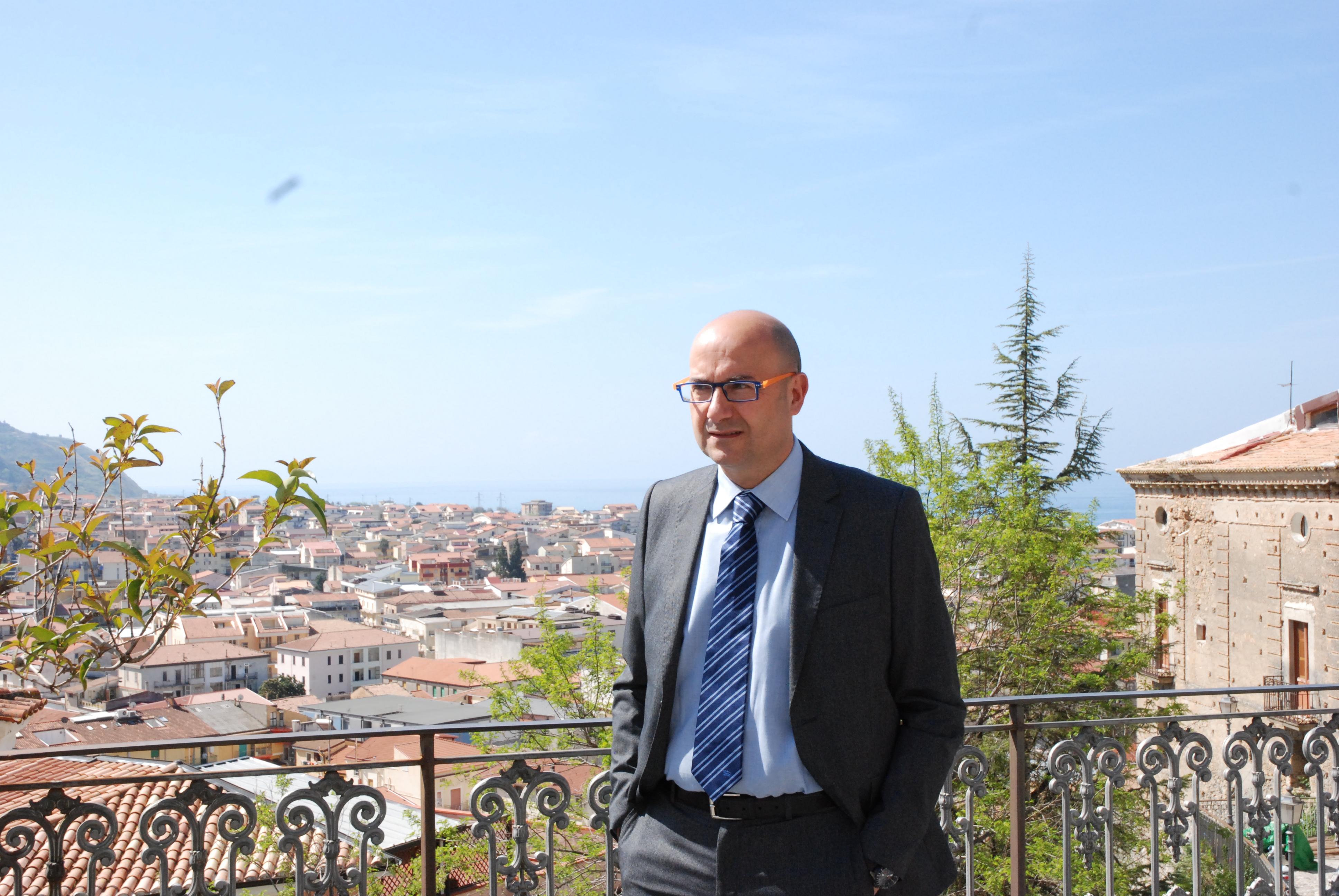 Giovanni Battista Morelli 7