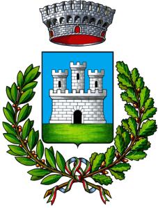 Isola_di_Capo_Rizzuto-Stemma