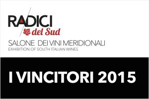 Radici_vincitori 2015