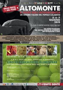 Seminario Cibo ed Educazione...-page-0
