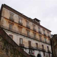 palazzo di cosenza220