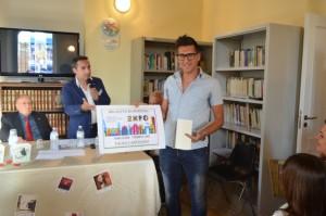 vincitore_facebook_antonino_diano
