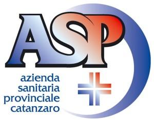 ASP_Catanzaro
